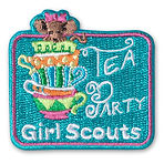 tea badge.jpg
