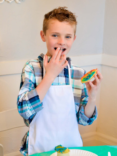 bakery boy.jpg