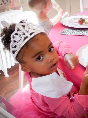 pink princess.jpg
