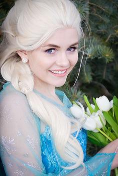 Frozen Princess Party.jpg