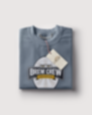 CMB-Tshirt.png