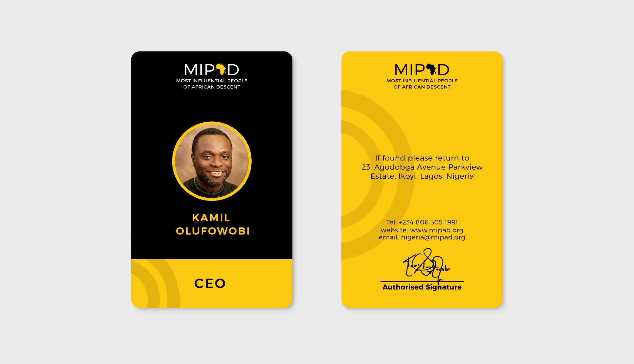 MIPAD-ID-Card-b