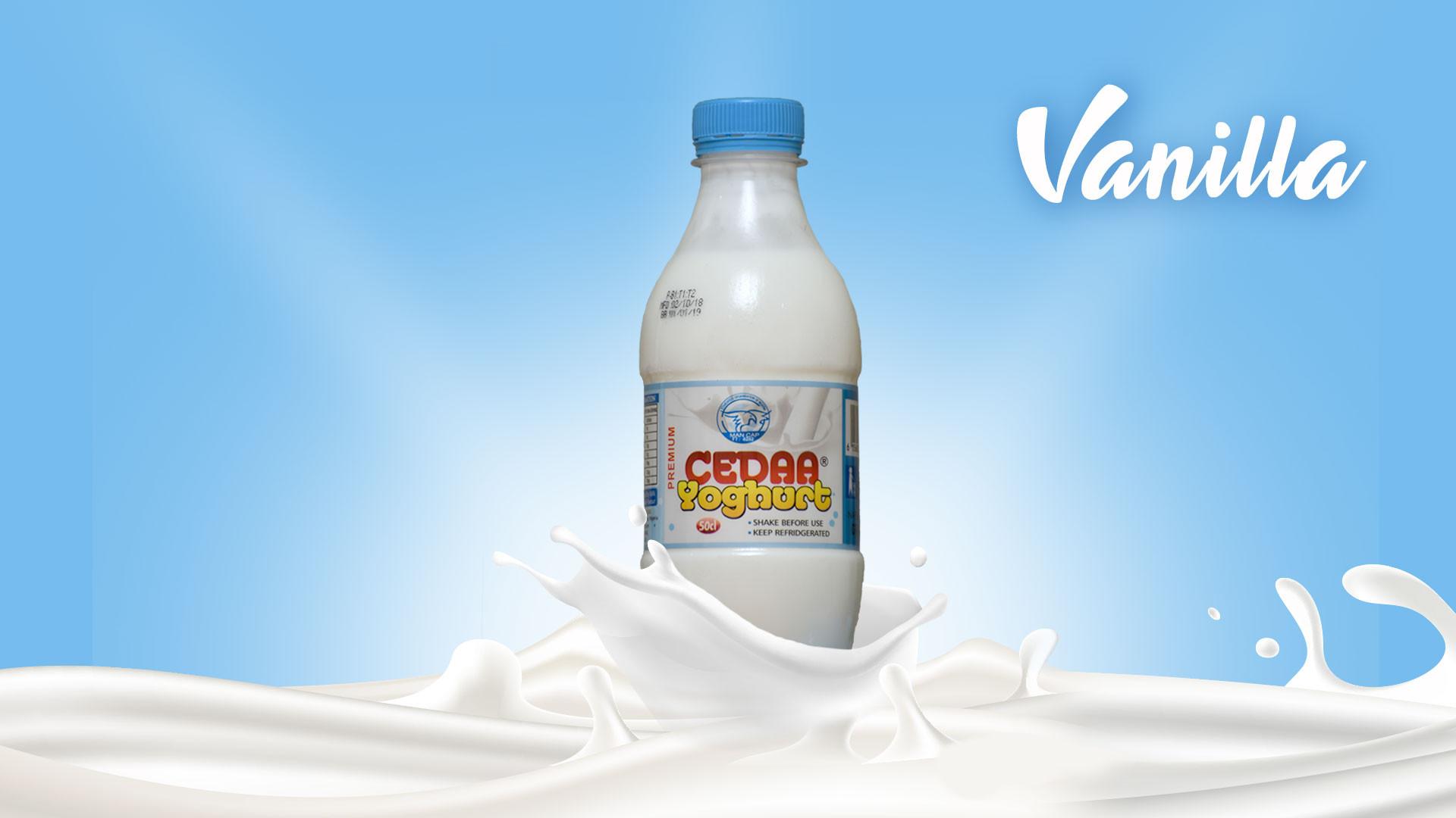 CEDAA-Vanilla.jpg
