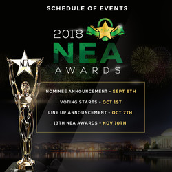 2018-NEA-SCHEDULE-OF-EVENTS-1-