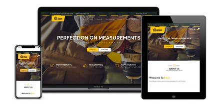 Construction-Website-MetroINK-2.jpg