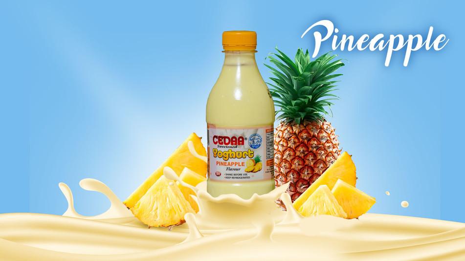 CEDAA-Pineapple.jpg