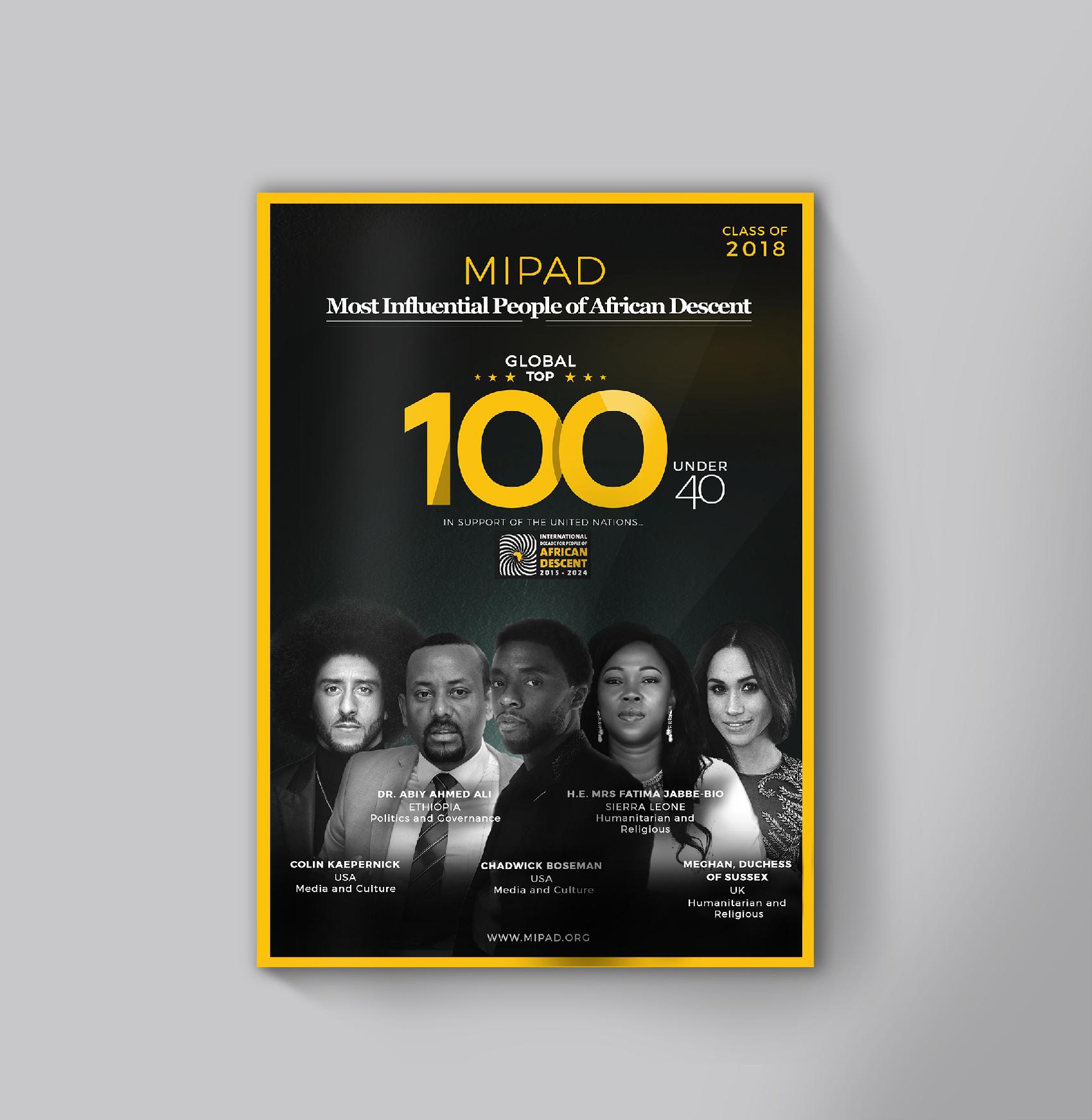 MIPAD-2018-COVER
