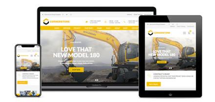Construction-company-Website-MetroINK-4.