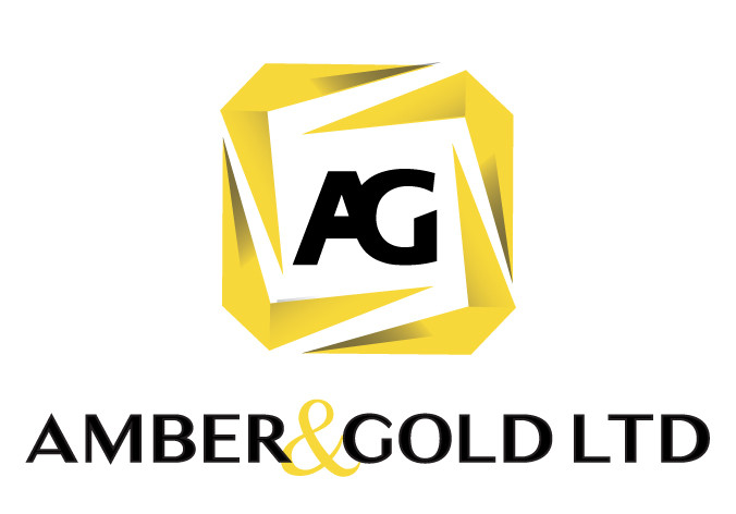 AMBERR-G.jpg