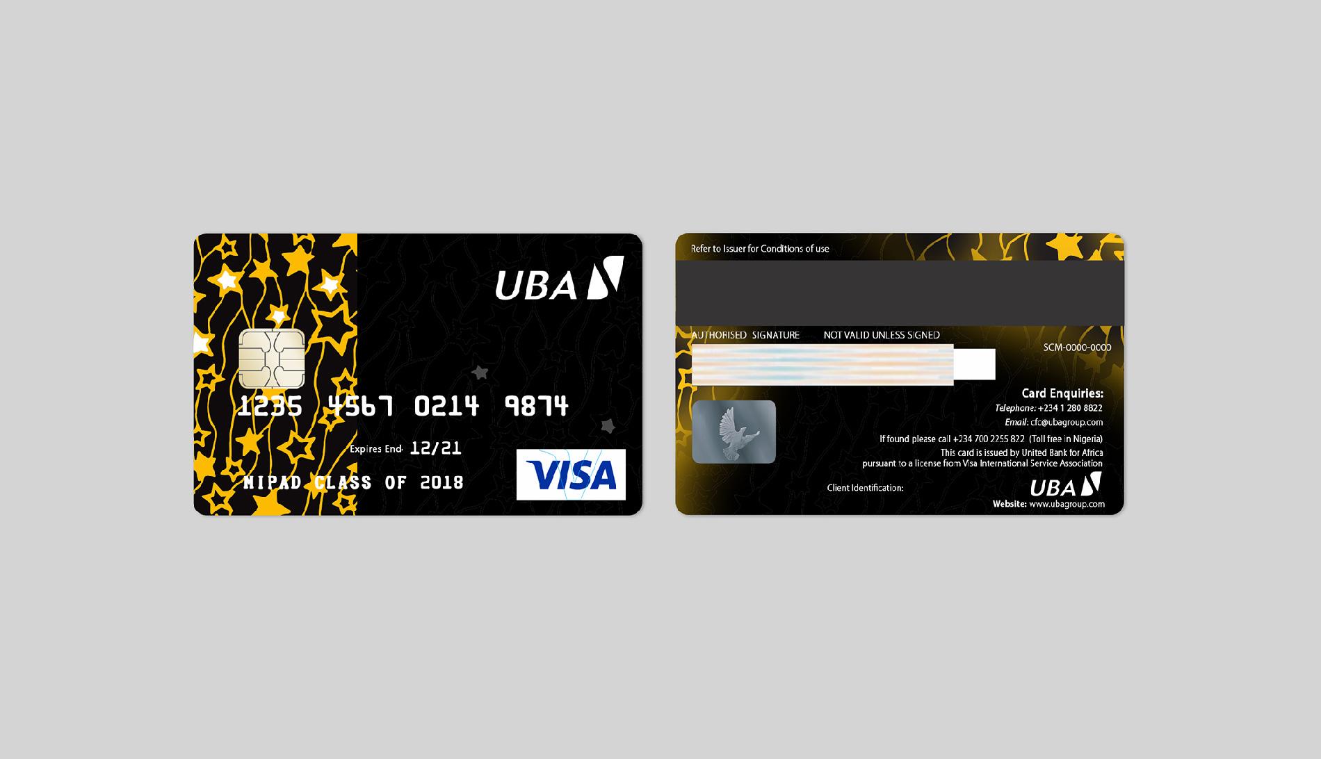 MIPAD-ID-Card-d
