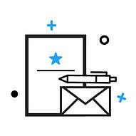 Branding-Icon-MetroINK.jpg