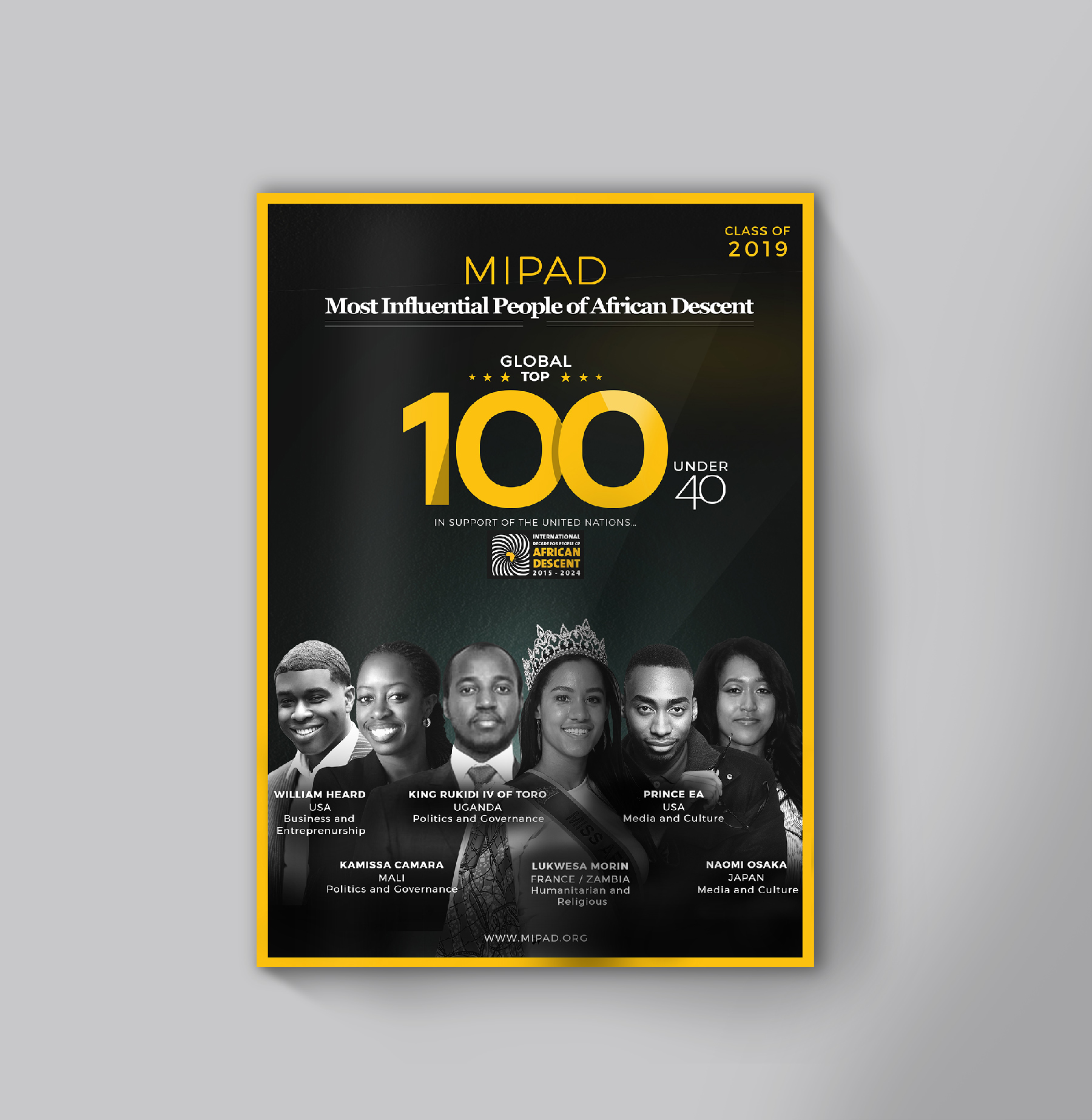 MIPAD-2019-COVER