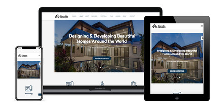 Construction-Website-MetroINK-1.jpg