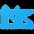 MetroINK-Creative-Logob.png