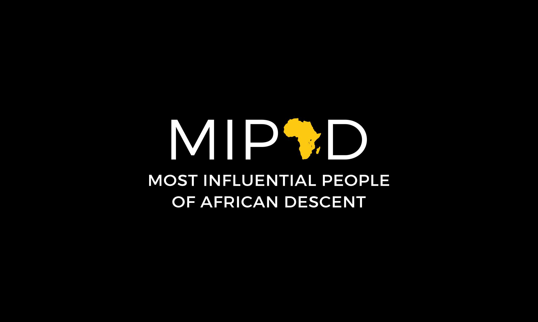 MIPAD-Logo-A