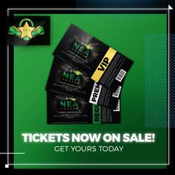 2018-NEA-tickets