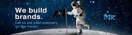 We-Build-Brands-Banner-Metroink.jpg