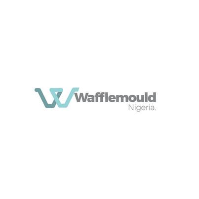 Waffle Mould Nigeria