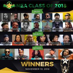 NEA-CLASS-OF-2018-2