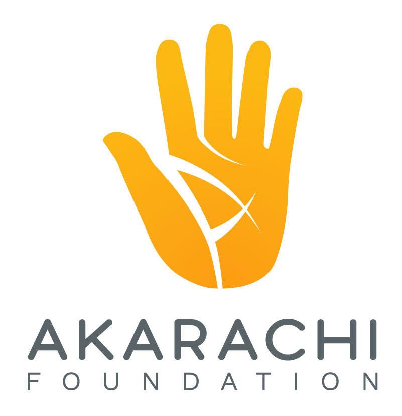 Akarachi-Foundation-Logo-a copy.jpg
