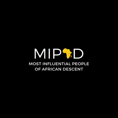 MIPAD