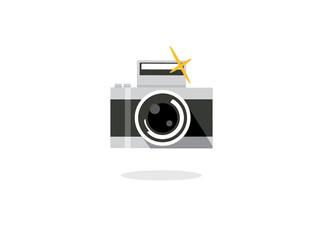 Graphics-6.jpg