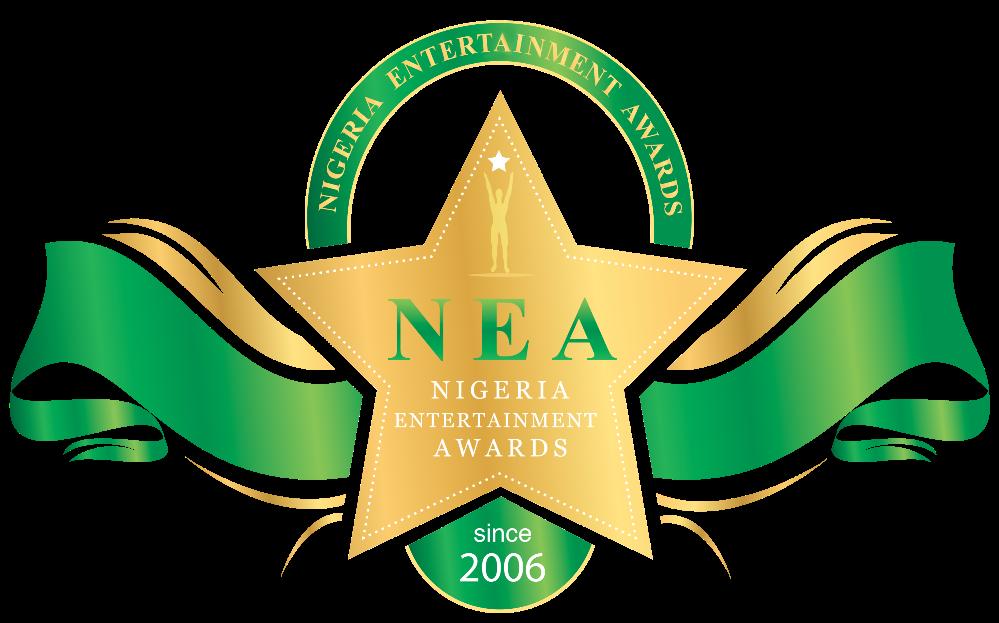 NEA-Logo-2017- Updated_edited.png