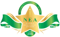 NEA-Logo-2017- Updated_edited.png