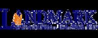 landmark-logo-web.png