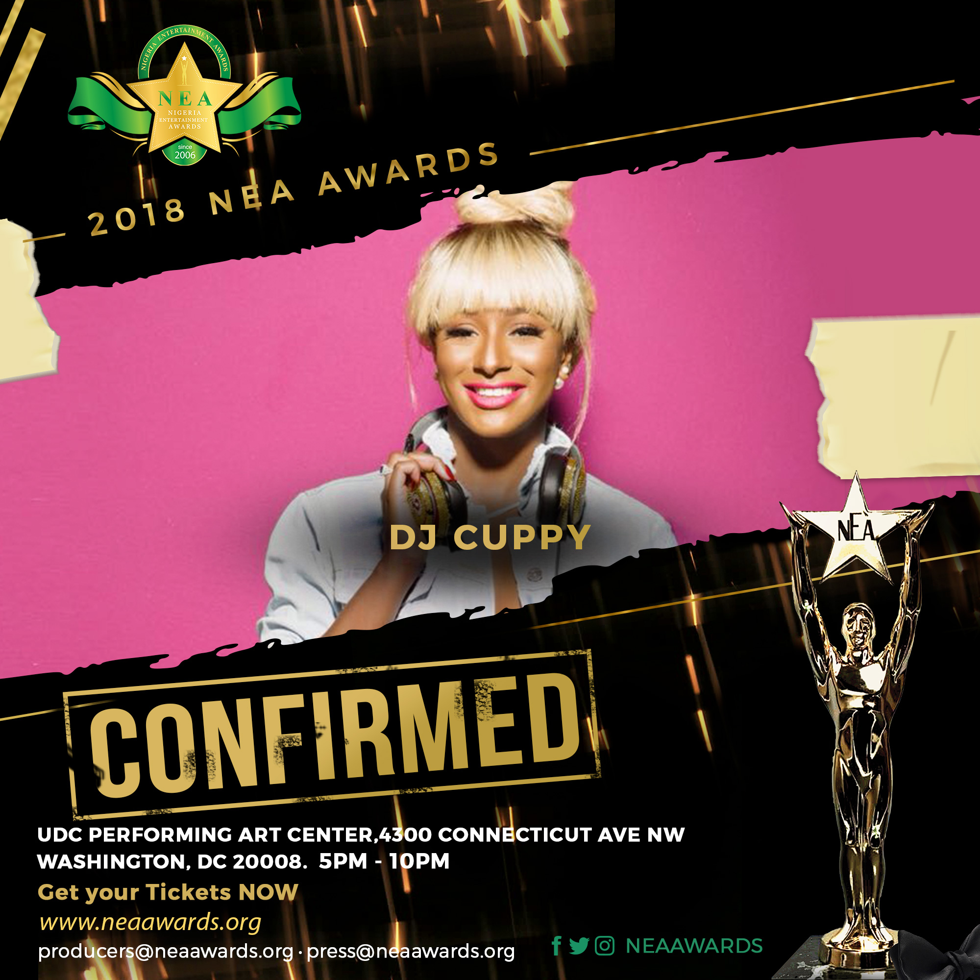 CONFIRMED-NEA-DJ-CUPPY