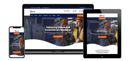 Construction-company-Website-MetroINK-3.
