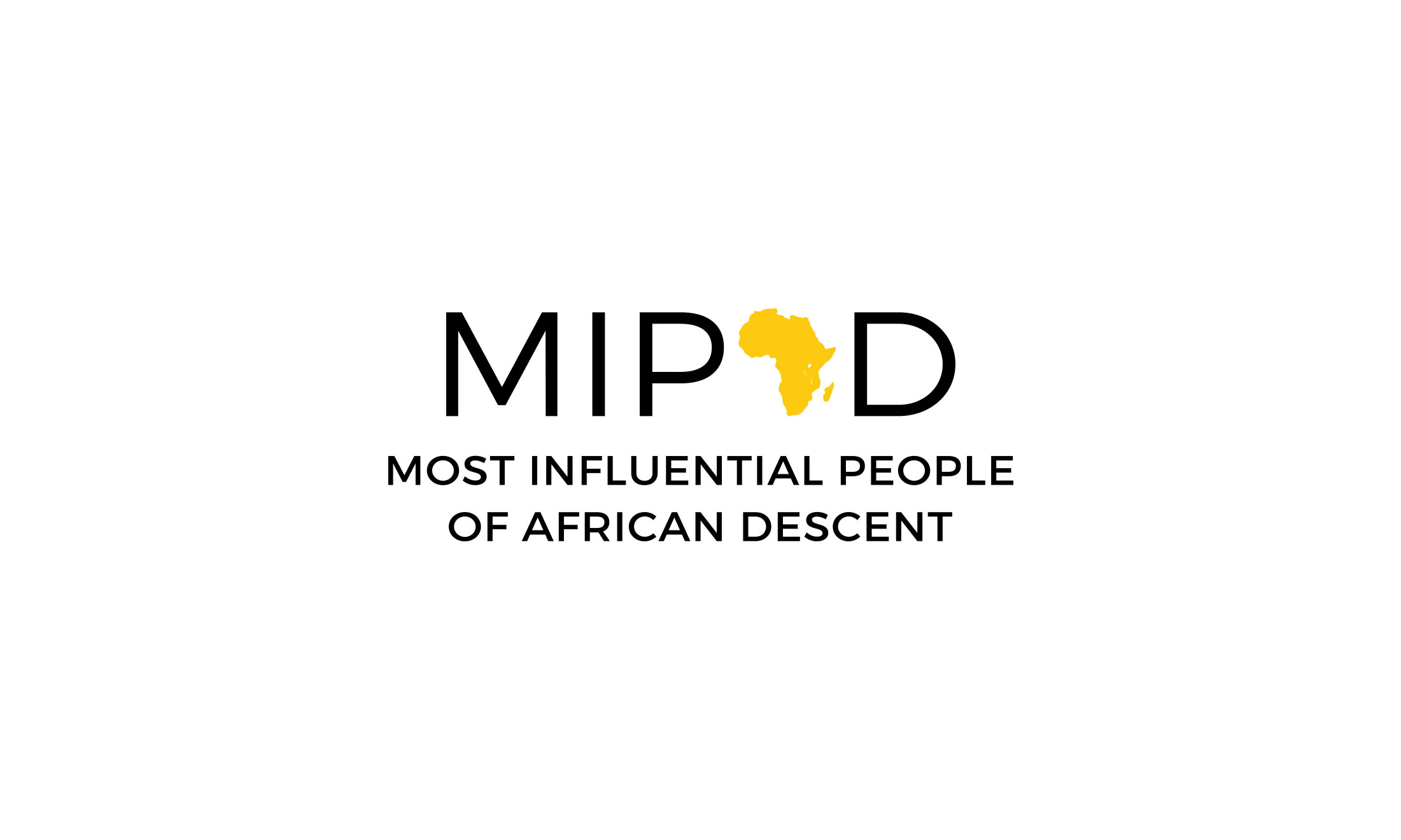 MIPAD-Logo-B