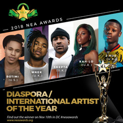 Diaspora-international-Artist-of-the-Yea