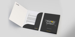 MIPAD-FOLDER-2b
