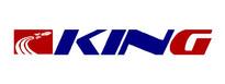 KING-Logo-M.jpg