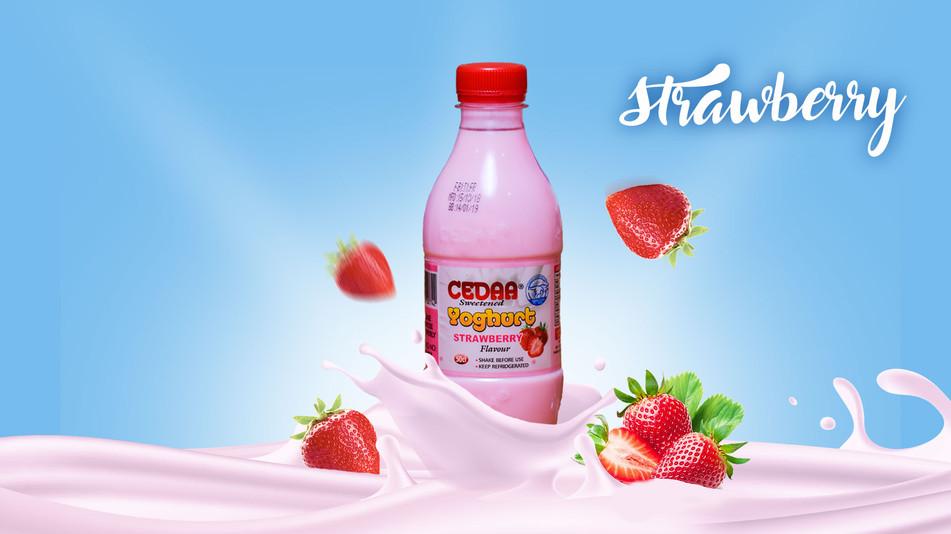 CEDAA-Strawberry.jpg