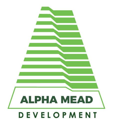 ALPHA-MEAD-Logo.jpg