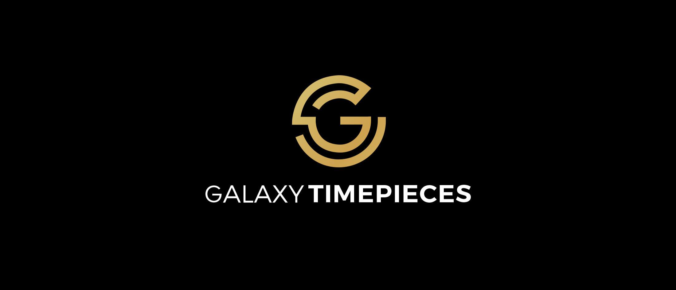 Galaxy-TP-Logo-A_edited