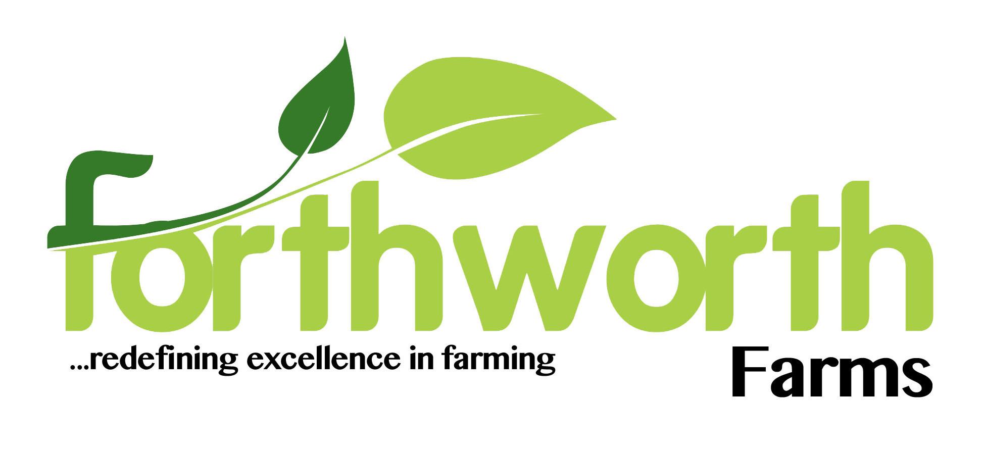Forthworth-Farms-Logo-A.jpg