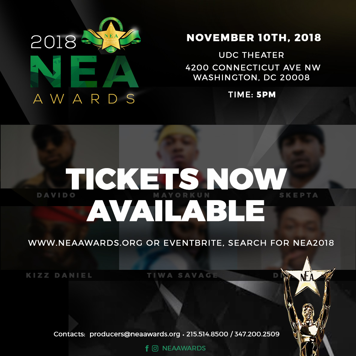 TICKETS-NOW-AVAILABLE-NEA-2
