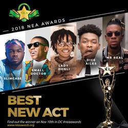 NEA-BEST-NEW-ACT-2018