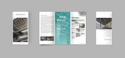 WFFL-MOULD-Brochure-A