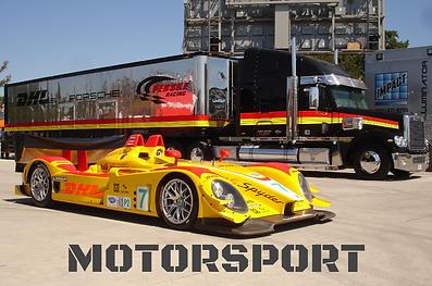 VZ Engineering Motorsport Engine Design Spreadsheets