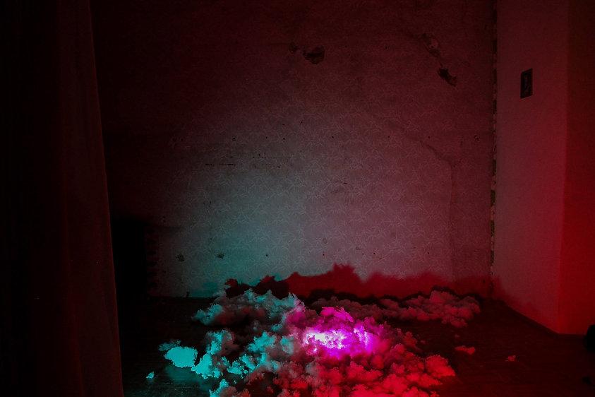 kollektiv wirr – gloom
