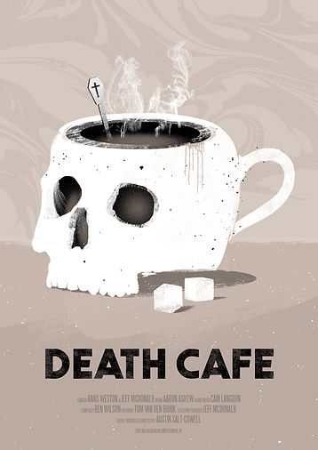 Death_Cafe_Poster_Final_2020_JPEG.jpg
