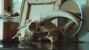DEATH_CAFE_2020_Still_02.tif