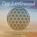 Dee Littlewood logo (7).png