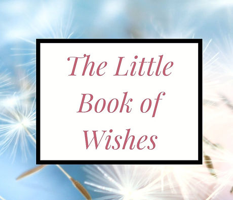 A%2520Little%2520book%2520of%2520wishes%2520eBook%2520Cover%2520(3)_edited_edited.jpg
