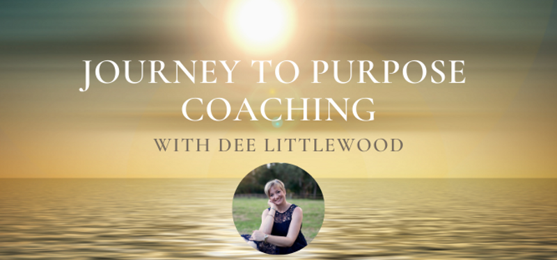 Journey to Purpose Coaching.png