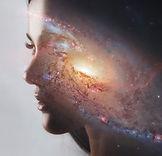 Universe-inside-woman-face.jpeg
